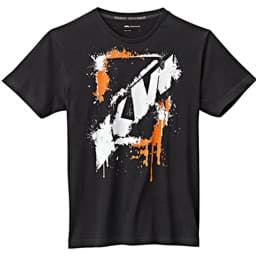Bild von KTM - Herren T-Shirt Big Spray Tee