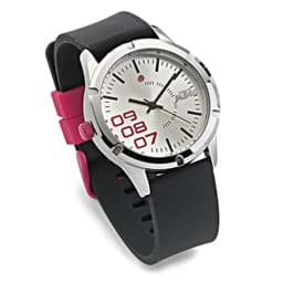Bild von KTM - Girls Watch Glamour
