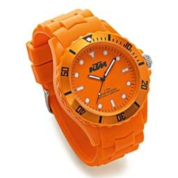 Bild von KTM - Girls Be Orange Watch