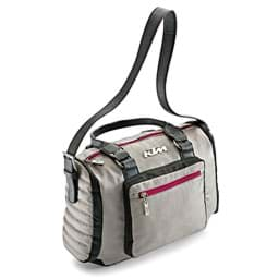 Bild von KTM - Girls Leather Purse