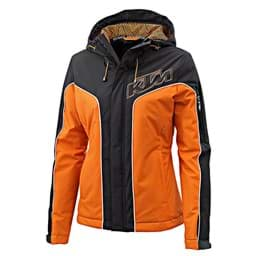 Bild von KTM - Girls Softshell Jacket