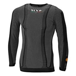 Bild von KTM - Function Undershirt Long 14