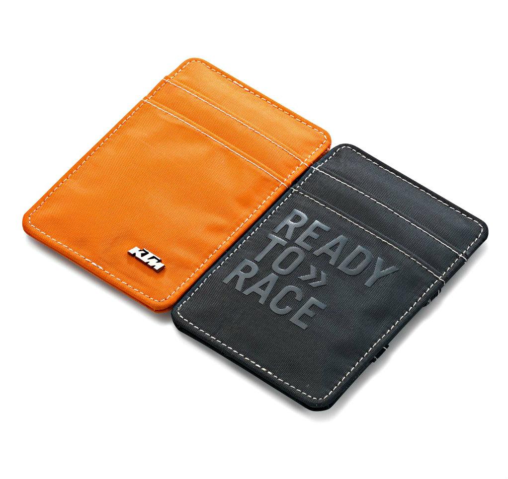 am besten bewertet neuesten Qualität zuerst niedrigster Rabatt Shop.2ri.de. KTM - Magic Wallet
