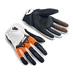 Bild von KTM - Kids Spectrum Gloves